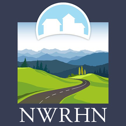 NW Rural Health Networks